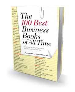 Watch this video to see why the authors named Financial Intelligence one of the 100 Best Business Books of All Time