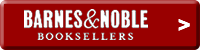 barnesandnoble button 200x50